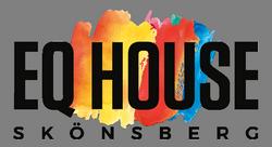 EQ House | Skönsberg Logo